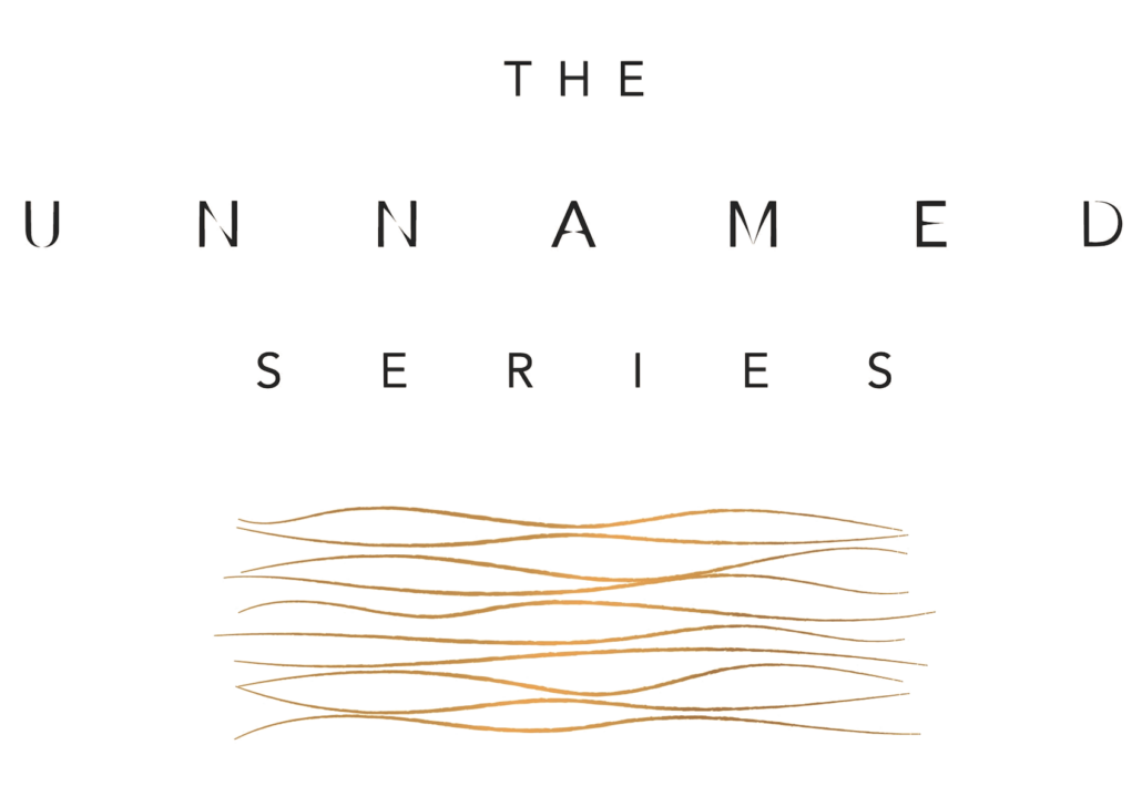 The Unnamed Series